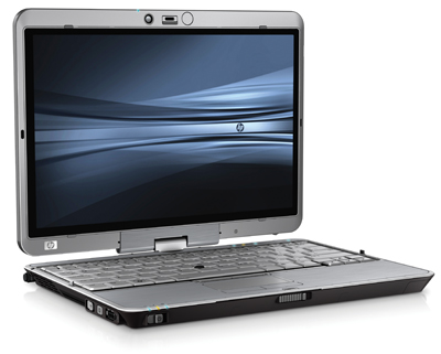 Rugged Pc Review Com Rugged Tablet Pcs Hp Elitebook 2730p