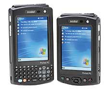 rugged pc review com handhelds and pdas symbol technologies mc50 rh ruggedpcreview com Symbol PPT 8800 Manual Symbol PPT 8800 Manual