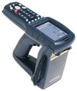 conrad barcode scanner