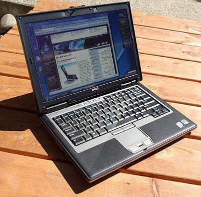 Rugged Pc Review Com Rugged Notebooks Dell Latitude Atg