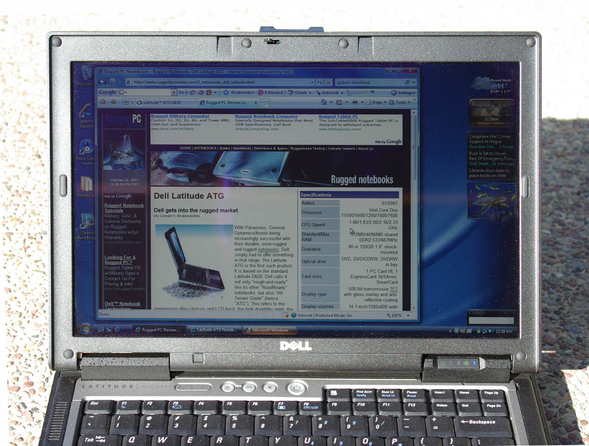 Dell D630 Video Controller Driver Free Download