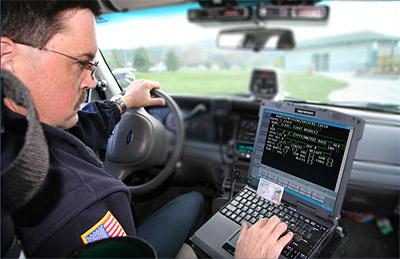 Laptop cổng COM RS232,  Toughbook CF-19,  CF-31, CF-53, Getac B300, Itronix GD6000, GD8000, GD8200 - 40