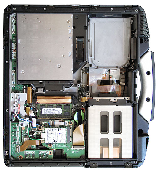 rugged pc review com rugged notebooks panasonic toughbook cf31 rh ruggedpcreview com panasonic toughbook cf-31 reference manual panasonic toughbook cf-31 reference manual