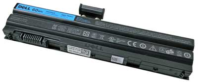 dell e6420 battery 400 - Dell ATG E6480 Rugged Military نظامی