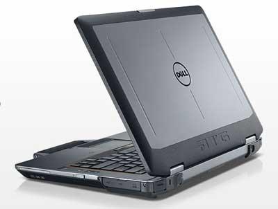 Gò Vấp Chuyên Ram Laptop Cũ Mua Bán Trao Đổi Ram DDR2 DDR3 DDR4 2GB 4GB 8GB 16GB - 39