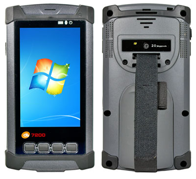 Rugged Pc Review Com Rugged Tablet Pcs Data Ltd Dli