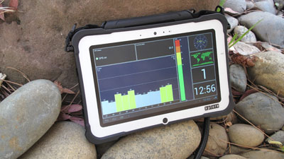 Rugged Pc Review Com Rugged Tablet Pcs Xplore
