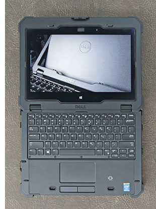 rugged toughbook review chips business com geek panasonic rug laptop