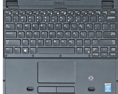 Images Of Dell Keyboard Symbols Spacehero