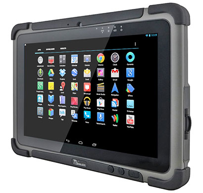 Rugged Pc Review Com Rugged Tablet Pcs Winmate M101m4