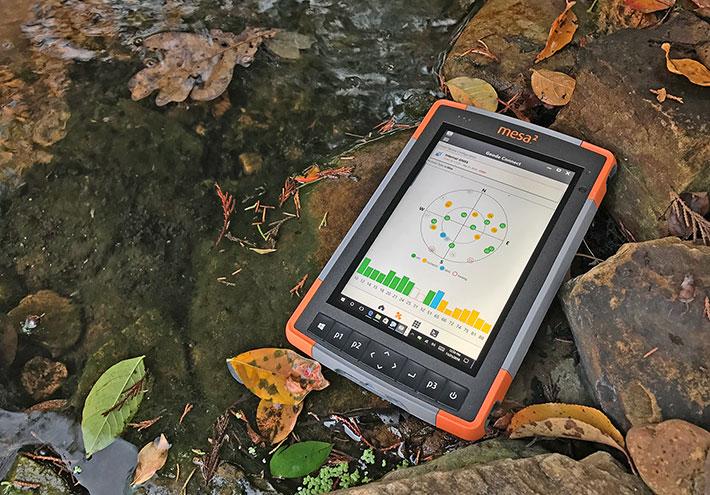 remarkable tablet erfahrungen