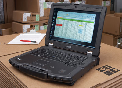 Rugged Pc Review Com Rugged Notebooks Dell Latitude