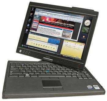 LATITUDE XT2 DUOSENSE DRIVER PC