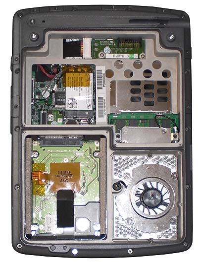 ITRONIX GOBOOKTABLET-IX300 MODEM TREIBER WINDOWS 8