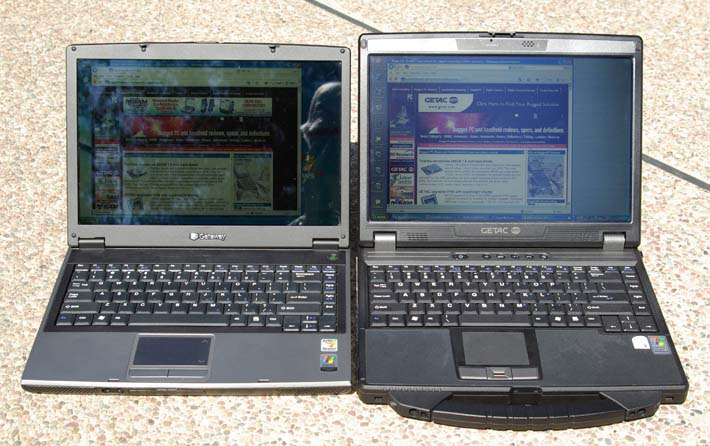 Gateway M-68 UPEK Fingerprint Driver for Mac Download