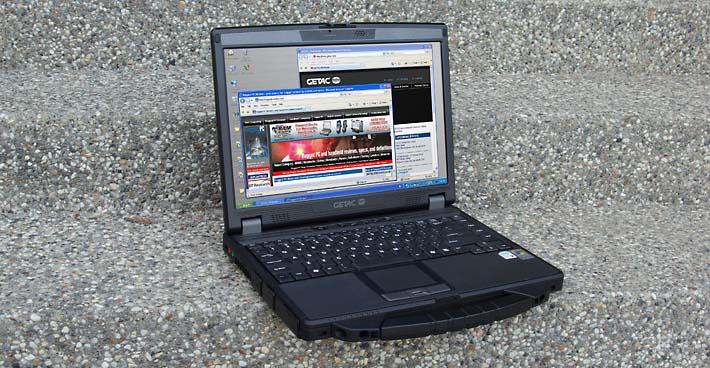 Gateway M-68 UPEK Fingerprint Driver for Windows 10