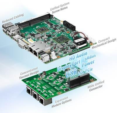 MIO-400 KF ISA Expansion Board Multi I//O Controller Card COM-1 COM-2 /& Cables