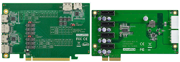 Advantech SOM-6894 Intel Chipset Drivers for Mac Download