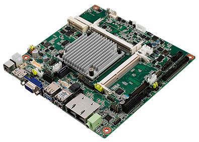 Advantech AIMB-210 Realtek Ethernet Driver for Windows 7
