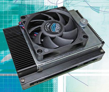 Advantech SOM-5894 Intel Chipset Treiber Windows 10