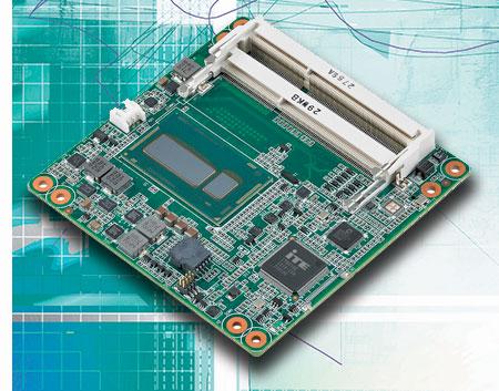 Advantech SOM-6894 Intel Graphics Driver Download (2019)
