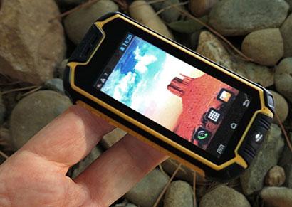 Cedar Cmp1 Miniphone