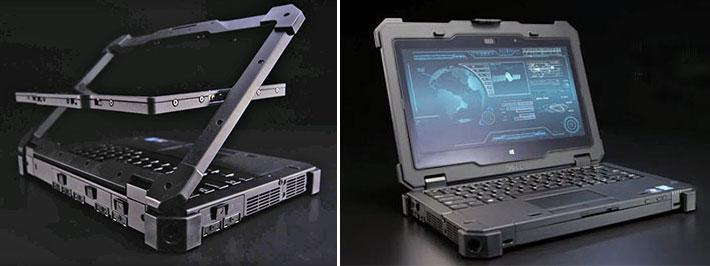 Dell latitude e6420 Smart Card Reader driver