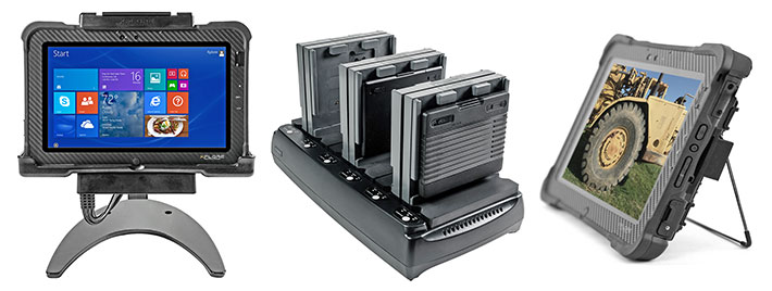 Rugged Pc Review Com Xplore Technologies Xslate B10