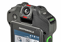 1e2b24771c4 Interesting things are happening in mobile cameras used as bodycams and  similar. Instead of just recording footage, there emerging camera systems  can ...
